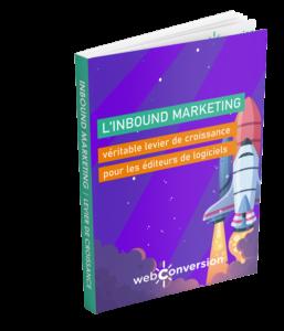 livre-blanc-webconversion-inbound-marketing-editeurs-logiciel