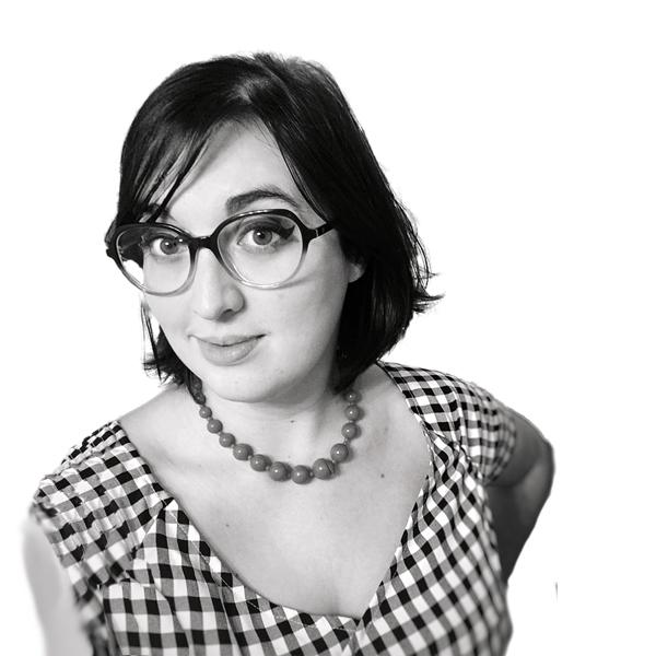 Marie Veronesi