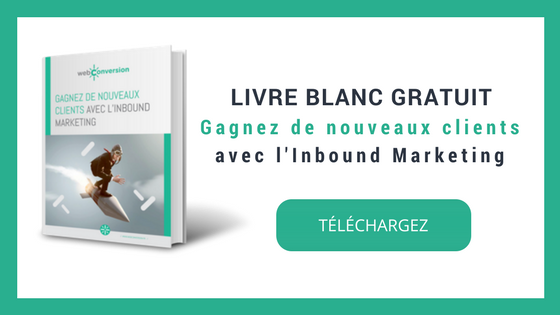 inbound marketing livre blanc