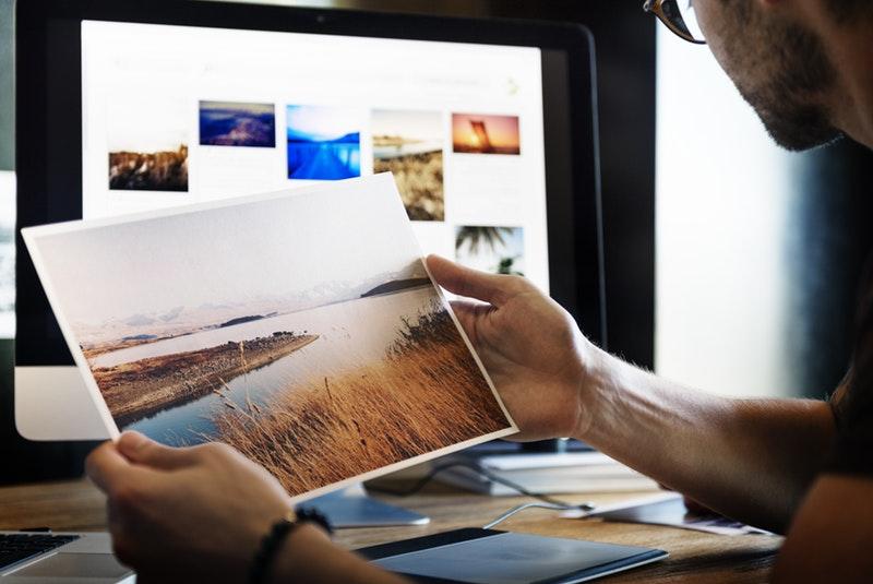 Image Libre De Droit Gratuite Quels Sites Pour Trouver Vos Photos