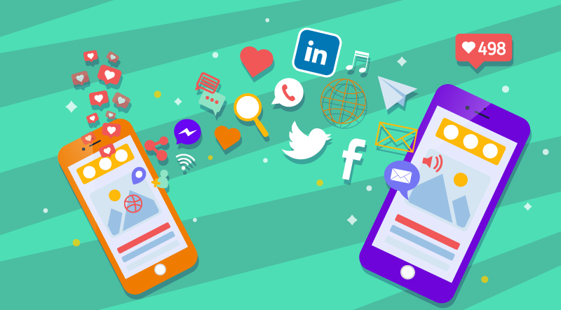 Comment-diffuser-vos-contenus-de-blog-sur-vos-réseaux-sociaux