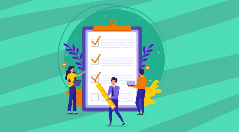 La-checklist-pour-un-bon-référencement-SEO-de-vos-articles-de-blog