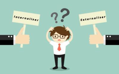 internaliser ou externaliser inbound marketing
