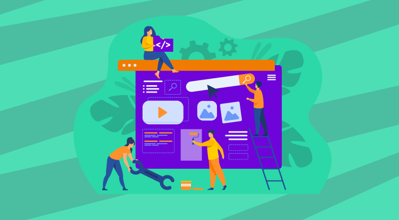 Qu'est-ce-que-le-marketing-digital-V2