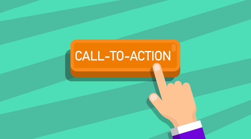 Nos-astuces-pour-optimiser-vos-Call-To-Action-CTA