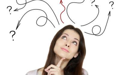 Grâce à une agence d'inbound marketing optimisez votre stratégie et la conversion de votre site
