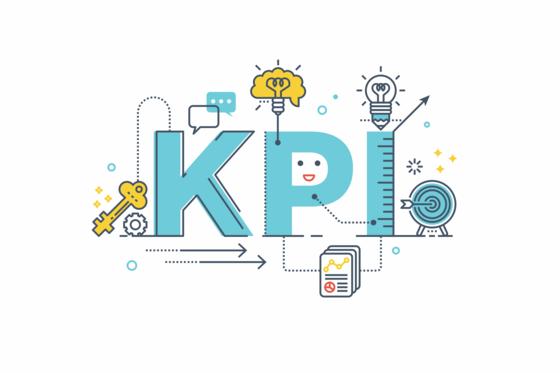 Suivre certains KPI vous aidera dans la mise en place de votre stratégie inbound marketing