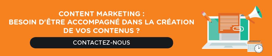 Img CTA Content Marketing