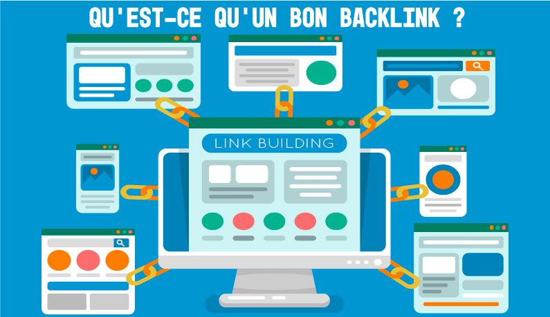 qu'est-ce-qu'un-bon-backlink-netlinking-référencement