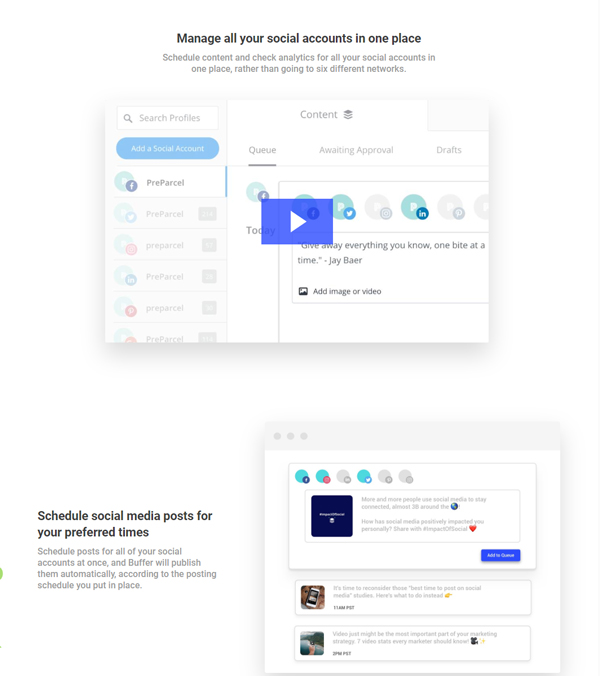 Buffer,-l'app-pour-agglomérer-vos-données-de-réseaux-sociaux