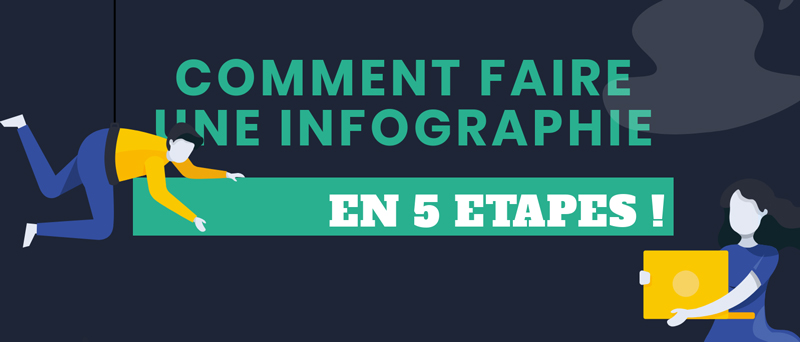 Comment-creer-un-infographie-entete