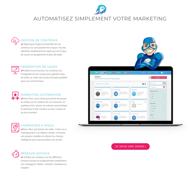 Plezi,-utilisez-un-outil-de-marketing-automation-pour-votre-programmation
