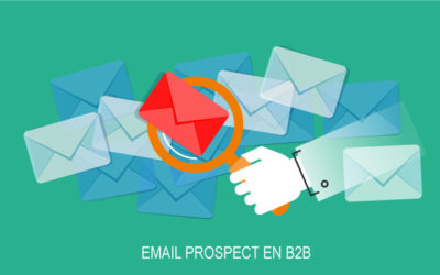 email-prospect-b2b