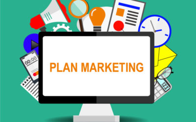 construire-plan-marketing