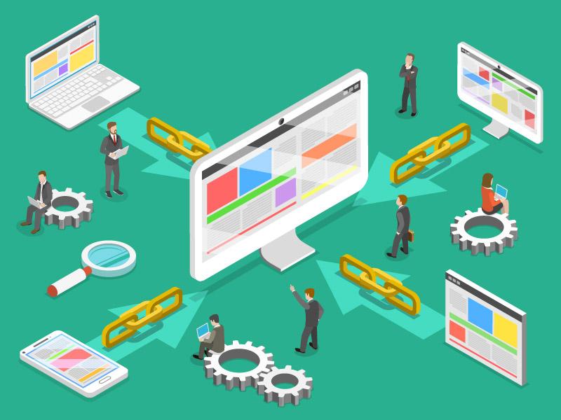 Elaborer une stratégie de communication digitale