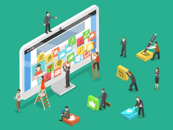 stratégie-communication-digitale