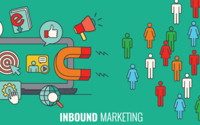 lancer-inbound-marketing