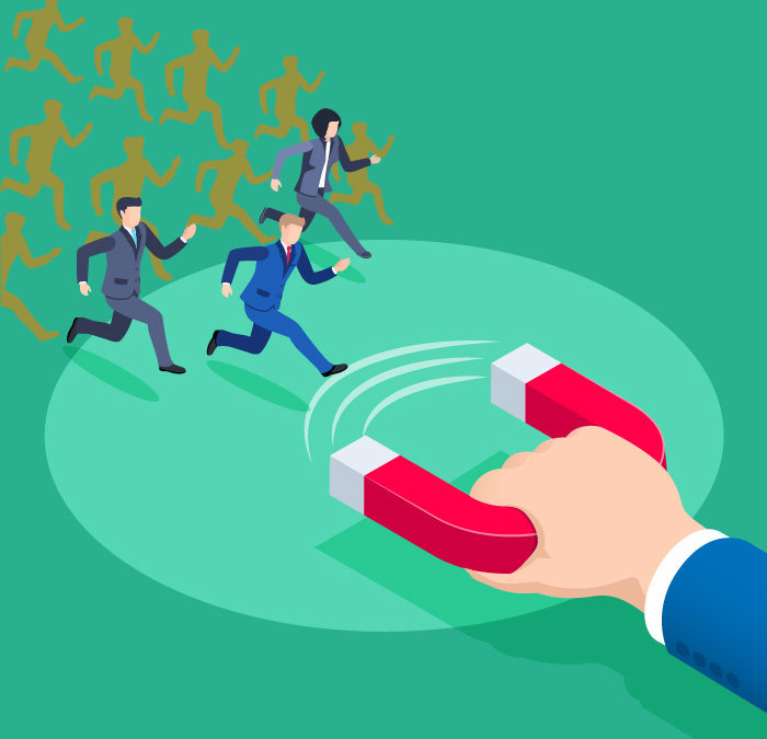 12 conseils pour générer des leads B2B