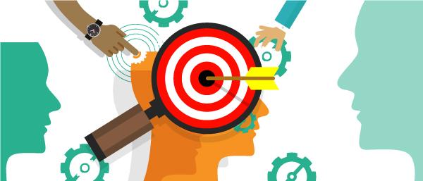 content-marketing-cibles