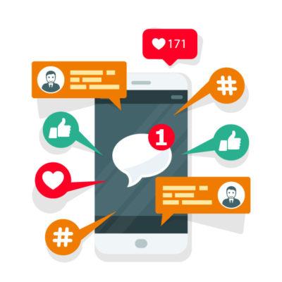 content-marketing-partage