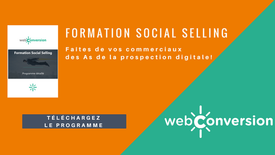 formation-social-selling