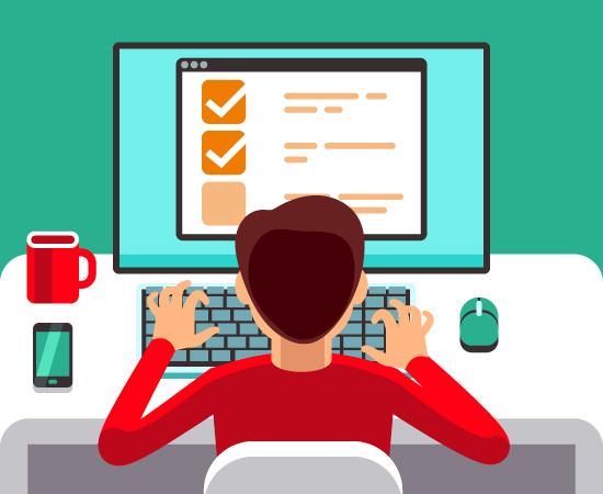 outils-sondages-questionnaires-formulaires-en-ligne