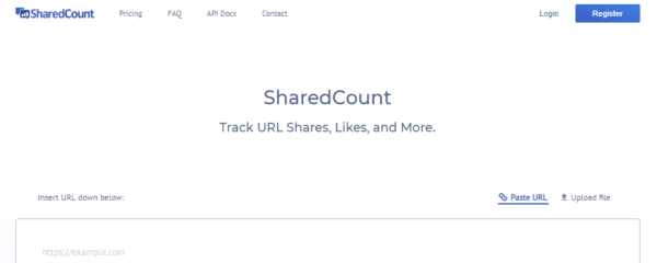 shared-count