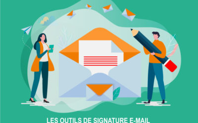signature-email-outils