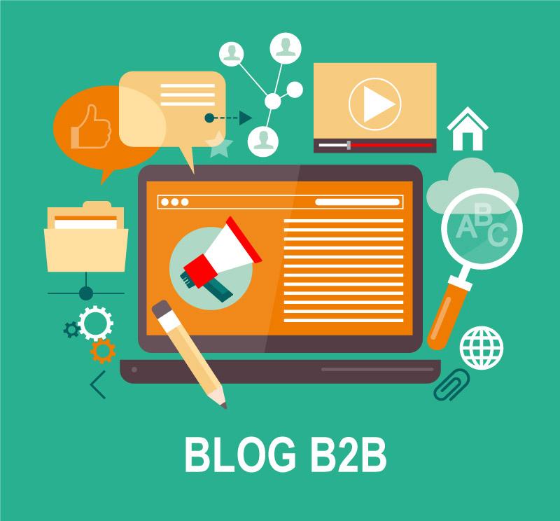 bonnes-pratiques-blog-b2b