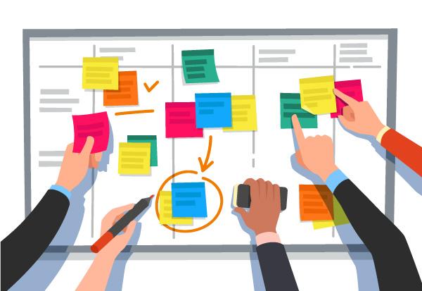 planifier-publication-article
