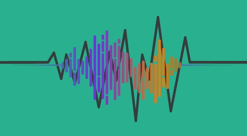référencement audio SEO