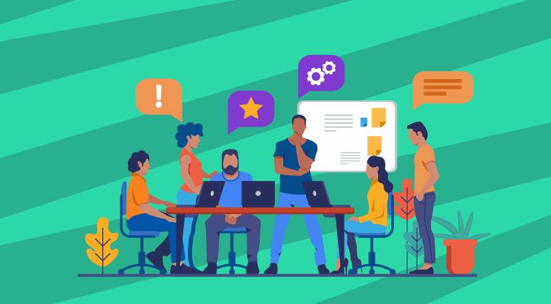 Quelle-équipe-pour-lancer-une-stratégie-d'inbound-marketing---WebConversion