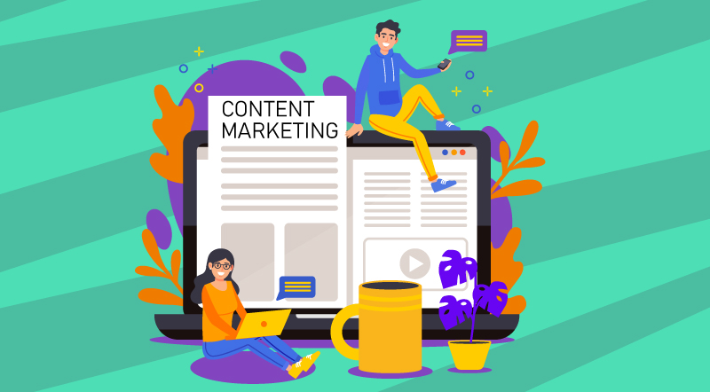 Qu'est-ce-que-le-content-marketing