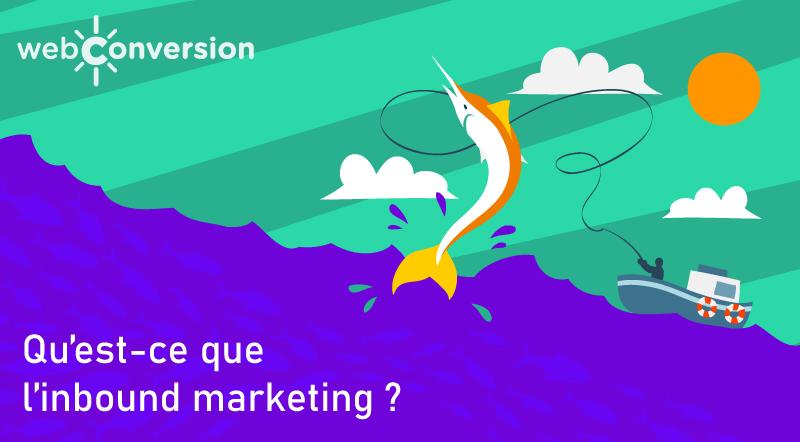 Qu'est-ce-que-l'inbound-marketing-définition