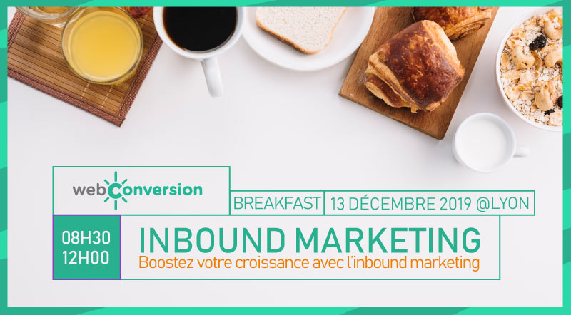 petit-dejeuner-inbound-marketing-article