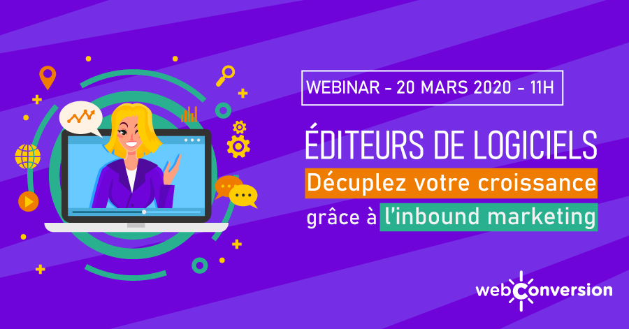 Visuel-Webinar-Webconversion-editeurs-de-logiciels-inbound-marketing