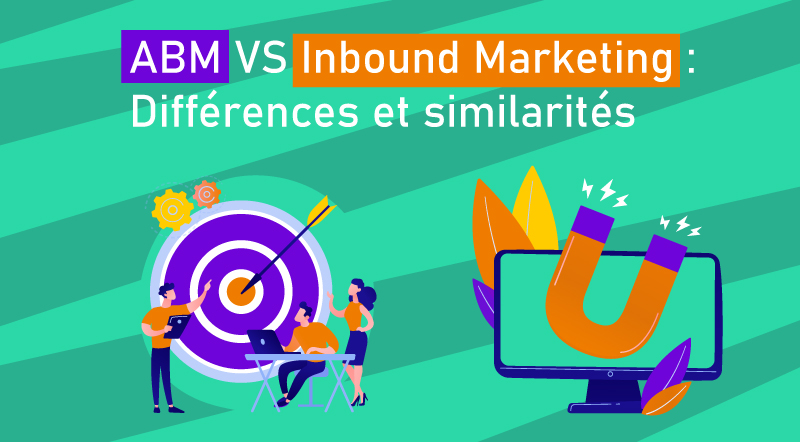 ABM-VS-inboud-marketing