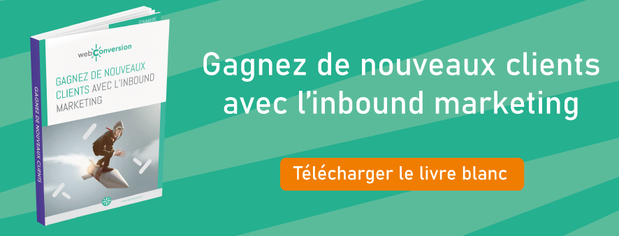 CTA-LB-inbound-marketing