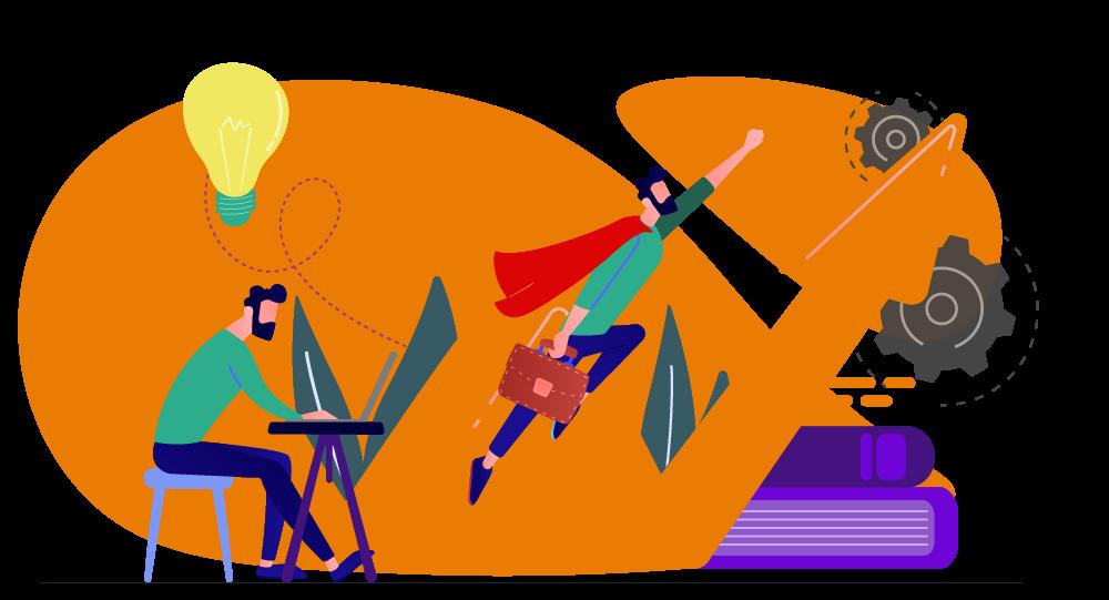 WebConversion-agence-inbound-marketing-lyon-