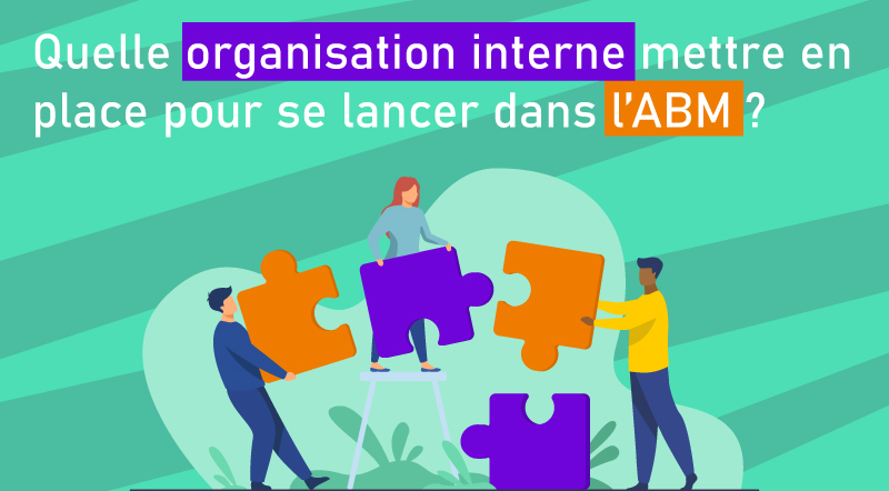 organisation-interne-abm
