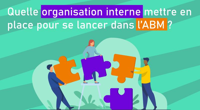 organisation-interne-abm