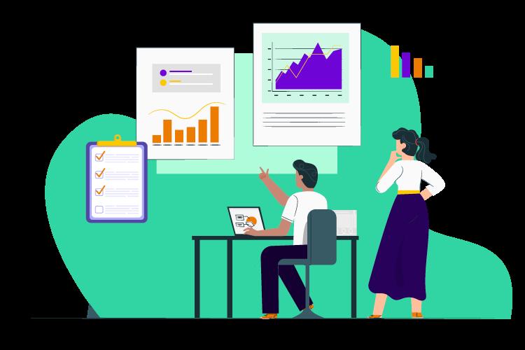 KPI-inbound-marketing