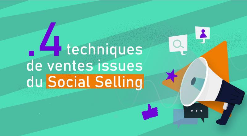 type-de-vente-social-selling