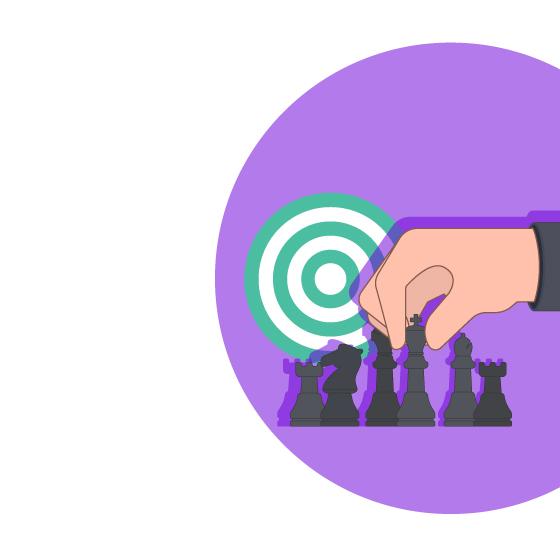 Offre-content-marketing-stratégie-éditoriale